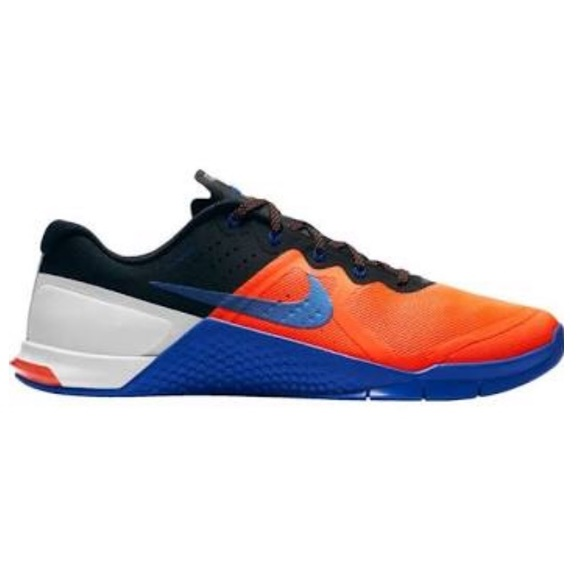 Nike Other - Men's Nike Metcon 2 cross trainer SZ 13
